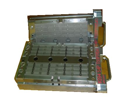 Our Products 产品 Skymart Semiconductor Mold Amp Materials